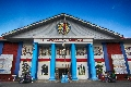 Zambales Provincial Capitol