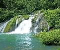Cagnito-an Falls