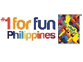 About the Philippines