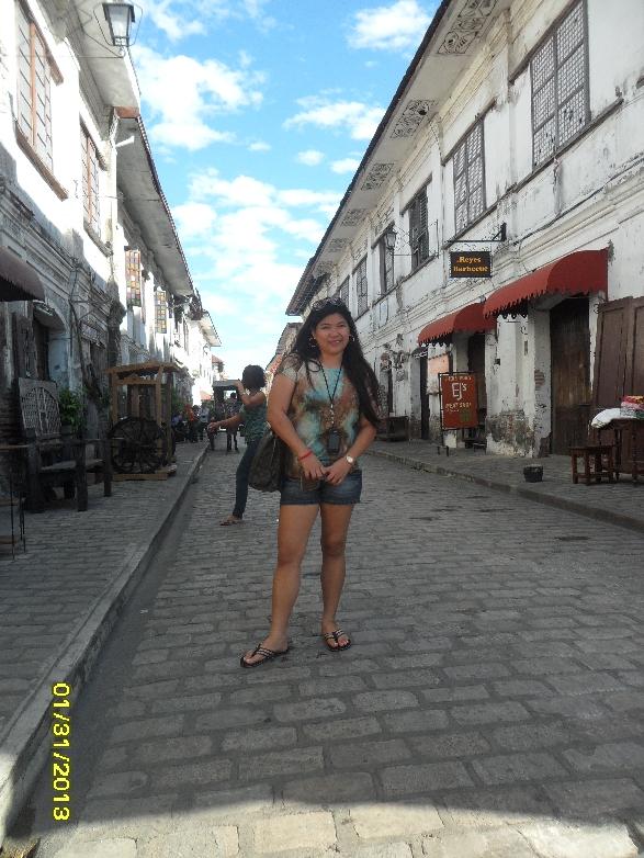 Ilocos Escapade by Le Exceptionale Travel and Tours