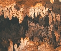 Mabinay Cave