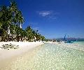 Boracay Beach 3