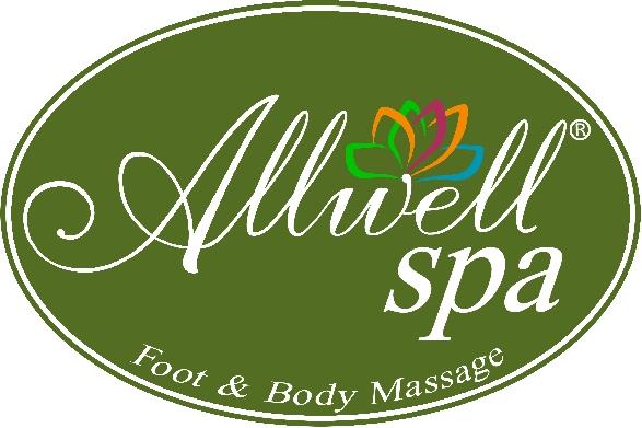 Allwell Spa