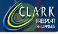 Clark Freeport (Investment)