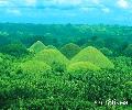 Region VII Central Visayas