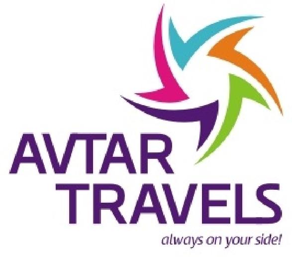 Avtar Travels