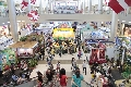 North Philippines Tourism and Travel Fair 2015