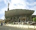Davao Church