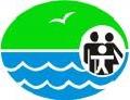 Nature Awareness & Conservation Club
