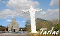 Tarlac
