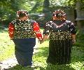 Tboli Women