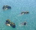 Marabot Island