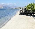 Subic Bay Beach