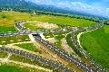 SCTex Highway
