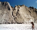 Lahar Formation