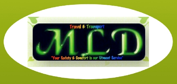MLD travel & transport