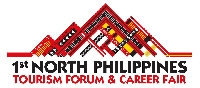 1st North PH Tourism Forum & Career Fair