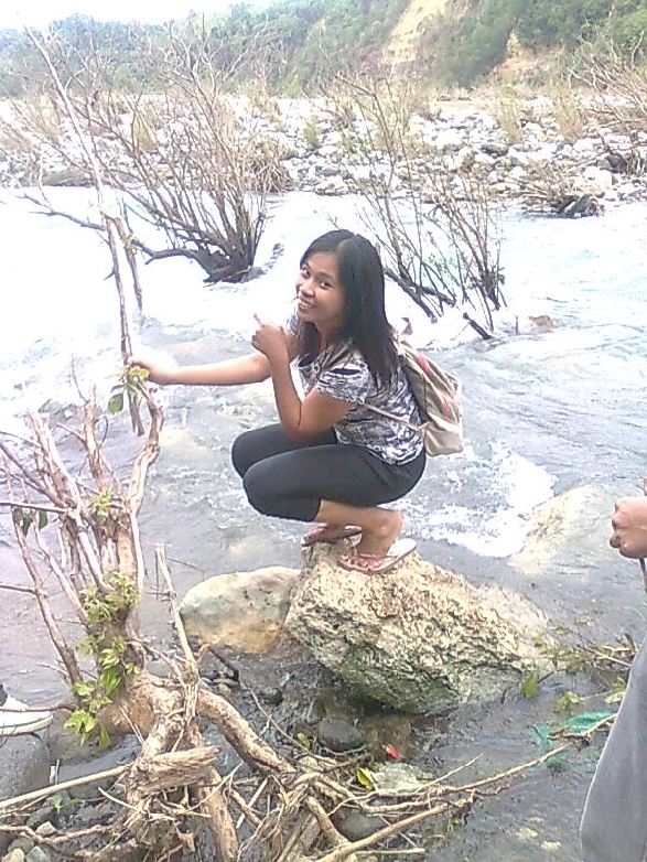 baggao, cagayan valley