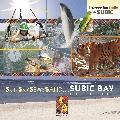 Subic Bay Freeport