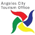Angeles City Tourism Office
