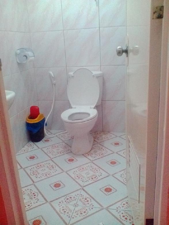 VILLA EMILIA PENSION HOUSE-COMFORT ROOMS