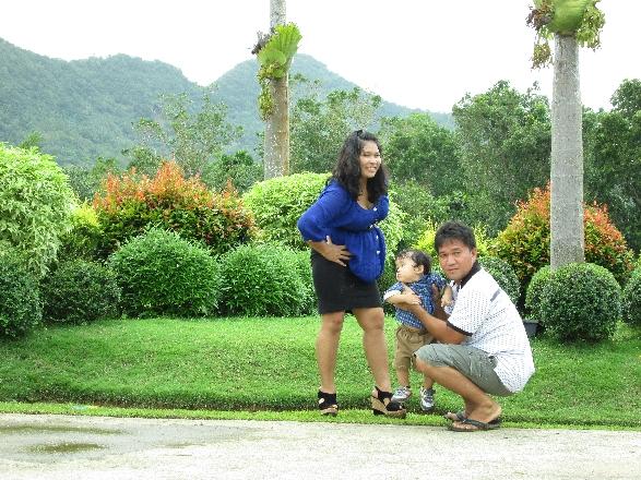 its more Fun in Tacloban City