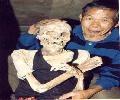 Benguet