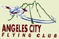 Angeles City Flying Club