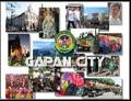 Gapan City