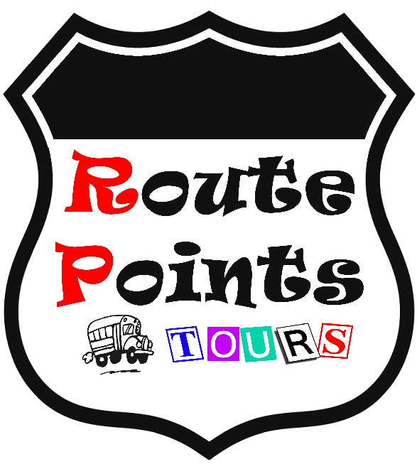 Route Points Tours