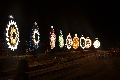 Lantern by John Manalac