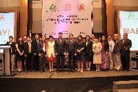 ASEAN seminar tackles accessibility for PWDs