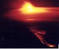 Explosive Mayon