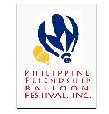 PFBFI Logo