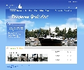 Philippines Yacht