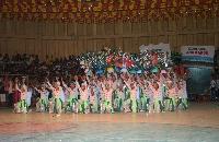Dinagat Bakasi Festival ( Cordova, Cebu) - 2nd Sunday of August before the town fiesta