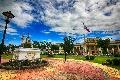 Pampanga Provincial Capitol