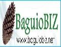 BaguioBiz.Net