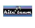 Kite Team Philippines