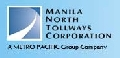 Manila North Tollways Corp