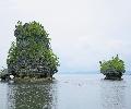 Marabot Marine Park