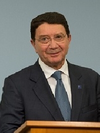 UNWTO CONFERENCE ON TOURISM STATISTICS