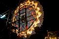 Giant Lantern Festival 2012