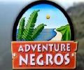 Adventure Negros