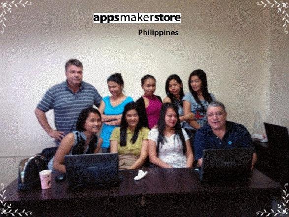 AppsmakerstorePhilippines