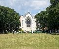Siliman Church