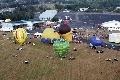 Balloon 12