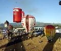 Ballooning a Hobby