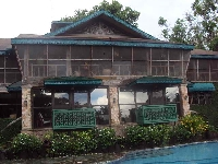 Abe Farm Pampanga