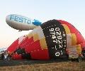 Festo Balloon